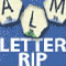 Letter Rip